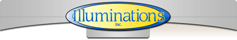 Illuminations Electrical